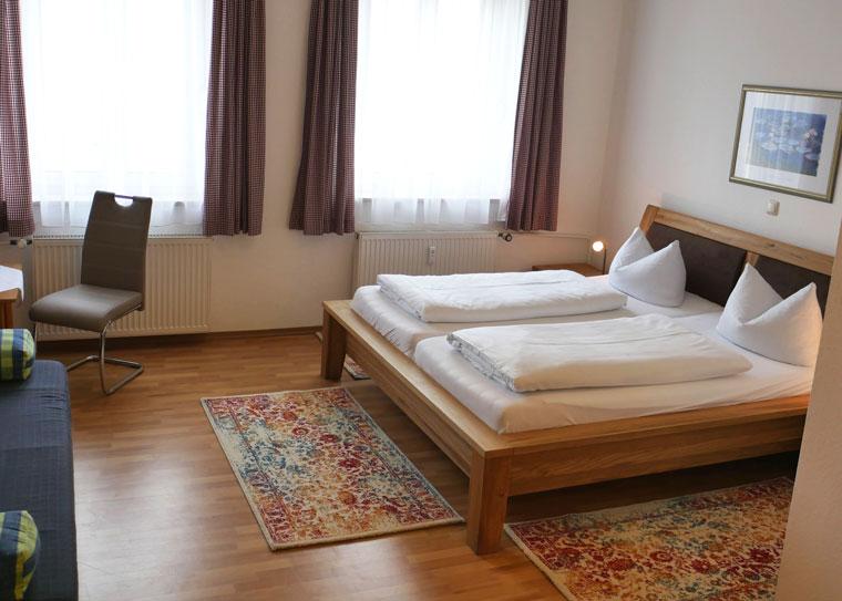 Hotel-Salleck-Garni-Abensberg-DZ-WC-Dusche