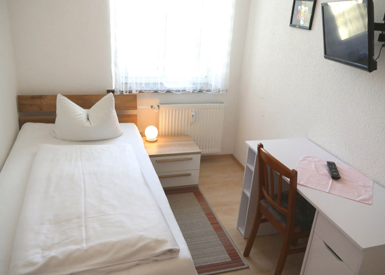 Hotel-Salleck-Garni-Abensberg-EZ-WC